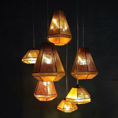 17 best images about tom dixon cell light collection i