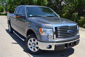 2011 Ford F150 Workshop Repair Service Manual In 6 000