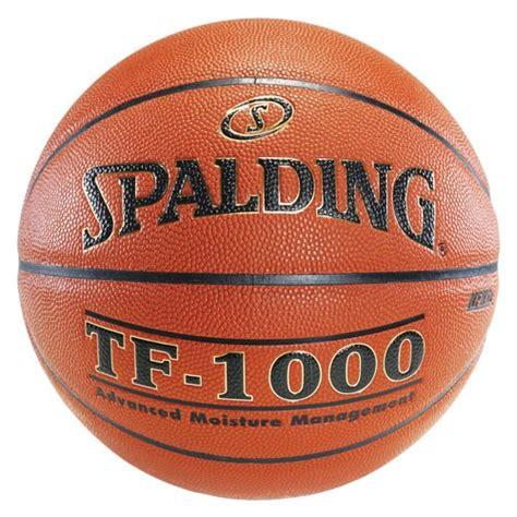 spalding tf  legacy basketball sportsfan outlet
