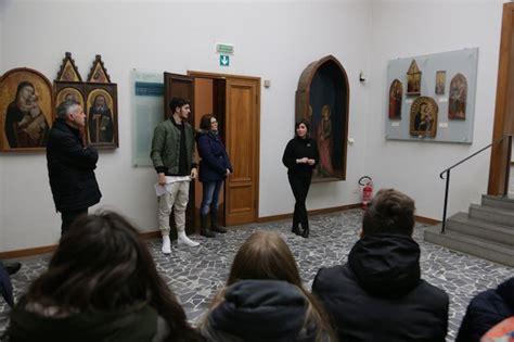Ufficio Lavoro Empoli by Alternanza Scuola Lavoro A Empoli Gli Studenti Fermi