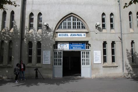 bureau de change lourdes bureau des constatations médicales himetop