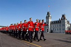 Concerns prompt sweeping review of Royal Military College ...