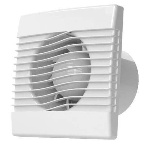 ventilateur de cuisine mur cuisine hotte aspirante ventilateur 120mm prim achat