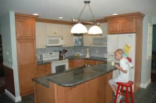 Small Kitchen Renovation Ideas Choosing The Right Bathroom Cabinet Basics Of Small Kitchen Remodeling