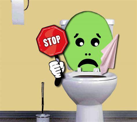 les toilettes sont bouchees ville de m 232 ze une nature m 233 diterran 233 enne