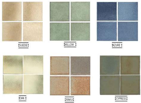 mission and tile mission style tile flooring gurus floor