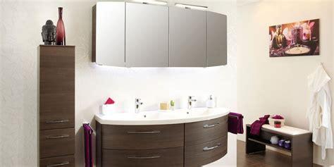 Bathrooms Edinburgh  Bathroom Showroom Edinburgh