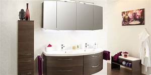 Traditional bathroom furniture ekco for Ekco bathrooms