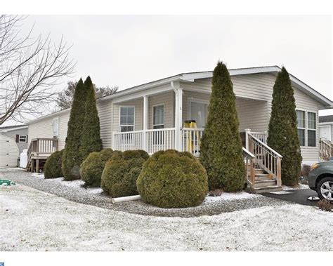 homes for sale in chester county pa mobile homes for sale in chester county pa homes