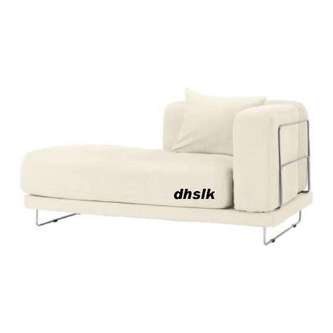 10 tylosand sofa covers uk ikea tylosand left hand