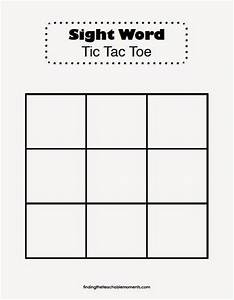 25 best ideas about tic tac toe board on pinterest tic With tic tac toe template word
