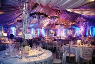 outdoor wedding venues utah inspired wedding guest dresses