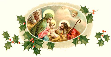 Image result for jesus christmas clipart