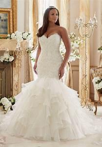 mori lee julietta 3201 wedding dress madamebridalcom With julietta wedding dresses