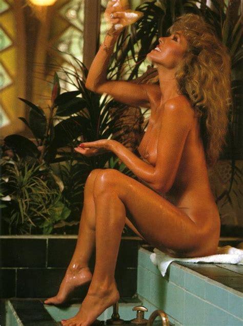 Patricia Paay nude pics  page