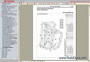 Toyota Yaris Verso    Echo 1999
