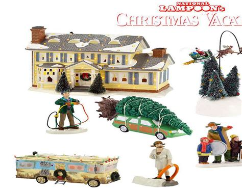 National Lampoon's Christmas Vacation Village Backyard Wedding Dresses Guest Cheap Decor Sheds And Tiny Houses Designs For Patios Pavers In Patio Small Yards Best Chickens Eggs How To Build A Pond