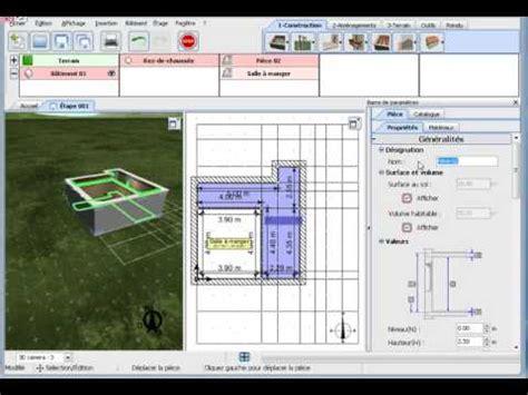 home design  livecad tutorials   step youtube