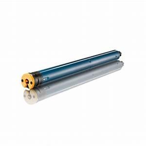 Moteur Volet Somfy : moteur de volet roulant somfy ls40 9 16 ~ Edinachiropracticcenter.com Idées de Décoration