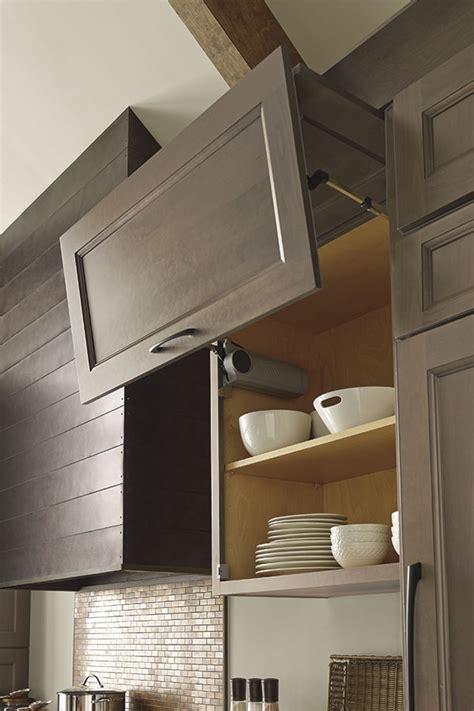 bi fold cabinet door hinge decora cabinetry