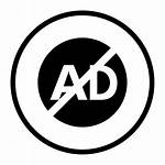 Ads Icon Punch Song Theme Skillshare Vectorified