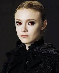 72 best images about Volturi on Pinterest   Twilight saga ...