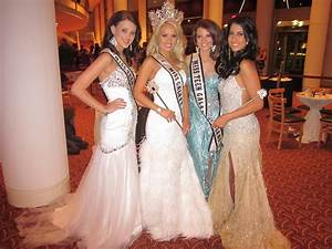 Miss illinois galaxy miss teen