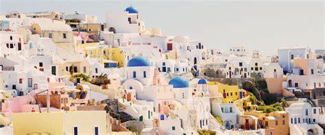 Casa Vacanza Santorini by Top 18 Vacanze E Appartamenti In Santorini ᐅ