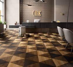 moduleo click flooring underlay floor matttroy With moduleo flooring installation instructions