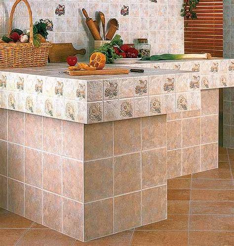 Kitchen Modern Ideas - stylish kitchen countertop materials 18 modern kitchen ideas countertop kitchen countertop