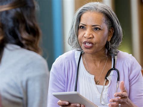 9 Reasons for Hysterectomy: Considerations and What to Expect
