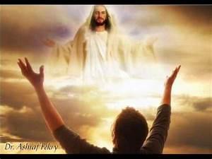 For Your Glory - Bishop Paul Morton & Full Baptist ...
