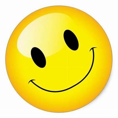 Emoji Happy Face Smile Yellow Smil Funny