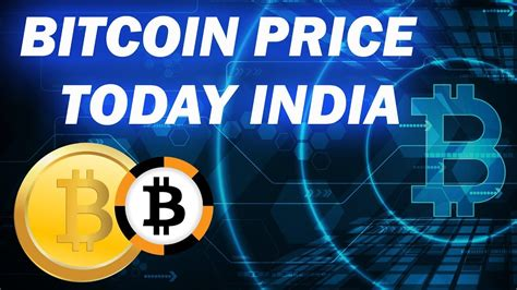 A new wave of malware promoting bitcoin videos on youtube is targeting newbies with false promises of free bitcoin, then directing them to download malware. Bitcoin Price Today in India 19 Feb 2018 - Bitcoin Latest News Today - Bitcoin Live Trading ...