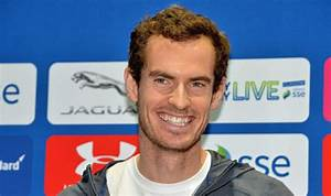 Andy Murray reveals Australia plans ahead of Roger Federer ...