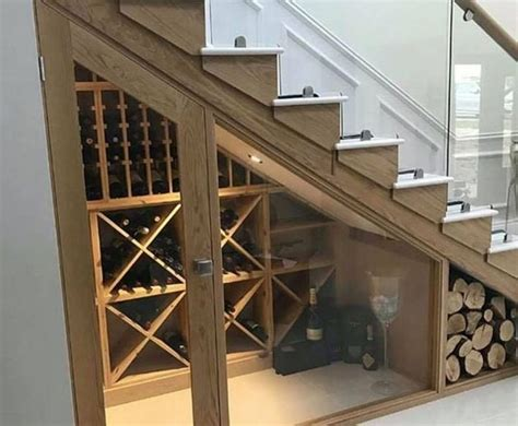 popular wine cellar ideas   stairs home design home remodeling basement stairs