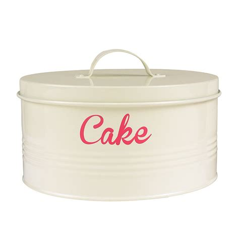asda cake baking tins direct tin george kitchen