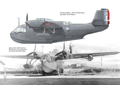 Flying Boat Price by Flying Boats Of Wwii White Series Buy In