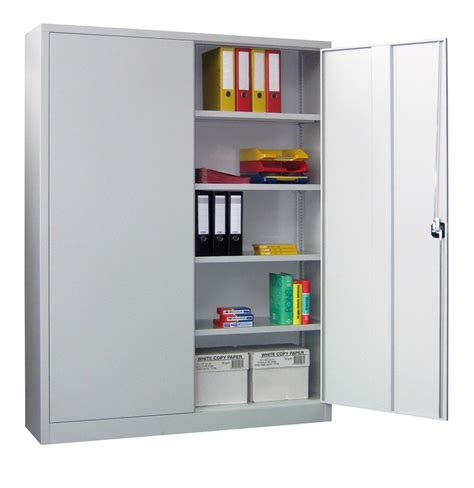 kühlschrank 150 hoch stahlschrank 195 cm hoch 150 cm breit 40 cm tief 504 00