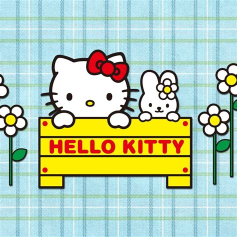 Hello Kitty Wallpapers Iphone 4