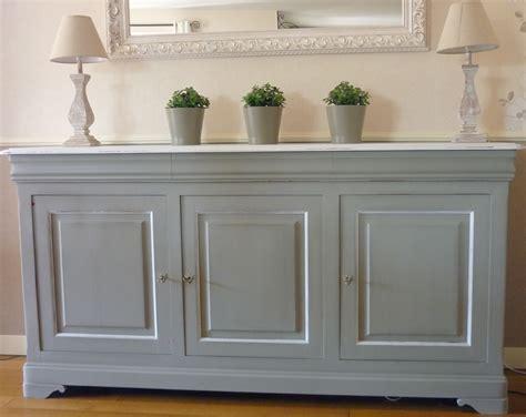 renover des armoires de cuisine relooking meuble louis philippe avant apres cultura