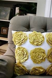 a touch of yellow jones design company With does target sell my pillow