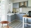 廚房設計靈感 5 大風格精選 - DECOmyplace 室內設計裝潢與居家佈置社群