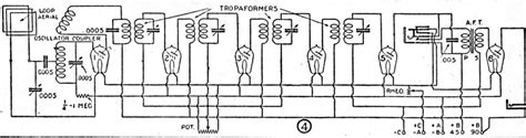 Triode Autodyne Page The Radioboard Forums
