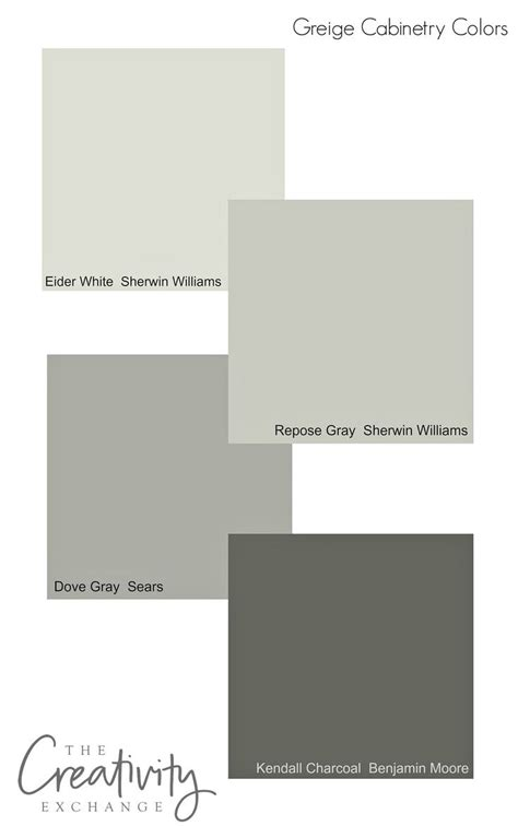 most popular gray paint color behr euffslemani