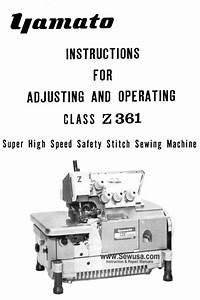 Sewing Machine Manual Pdf U0026 39 S Cd U0026 39 S Or Printed Hard Copy