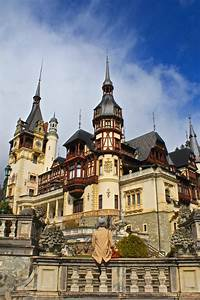 8, Places, You, Must, Visit, In, Romania