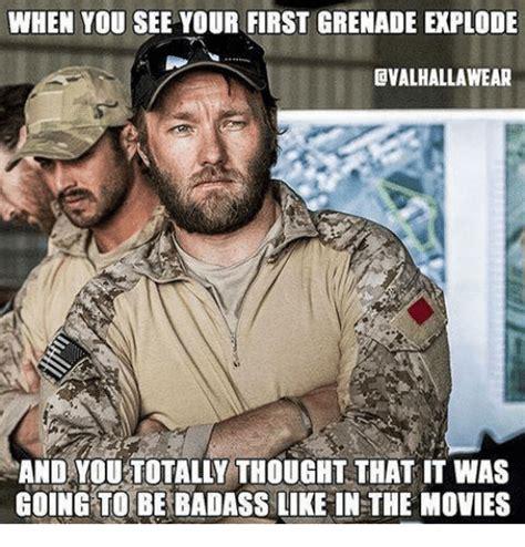 Badass Meme 25 Best Memes About Be Badass Be Badass Memes