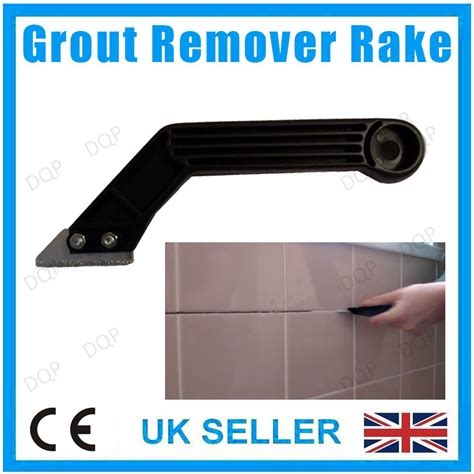 tile remover uk grout remover tool tile remover heavy duty rake