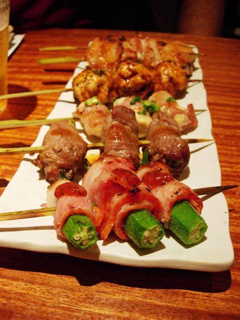 japanese cuisine japanese cuisine